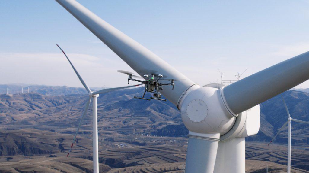DJI-M200-M210-M210RTK-wind-turbine-windmill-inspection-1-1024x576