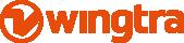 wingtra_owler_20190617_061148_original2